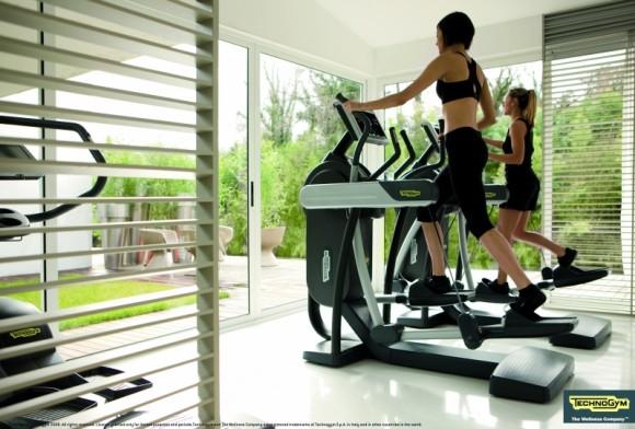 Ćwicz rano żeby schudnąć, a wieczorem by zbudować muskulaturę