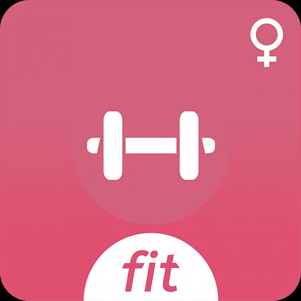 fitWoman i fitMan – aplikacja z mobilnym treningiem personalnym