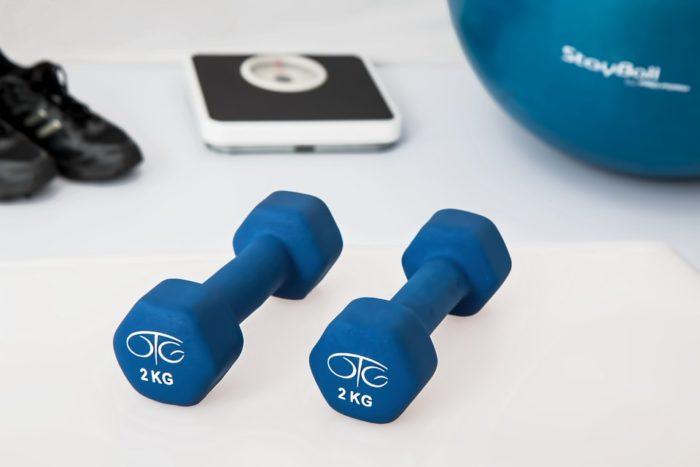 Za pięć lat członkami klubów fitness może być nawet 4 miliony Polaków