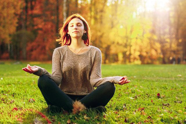 6 sposobów, by… odpocząć po wakacjach