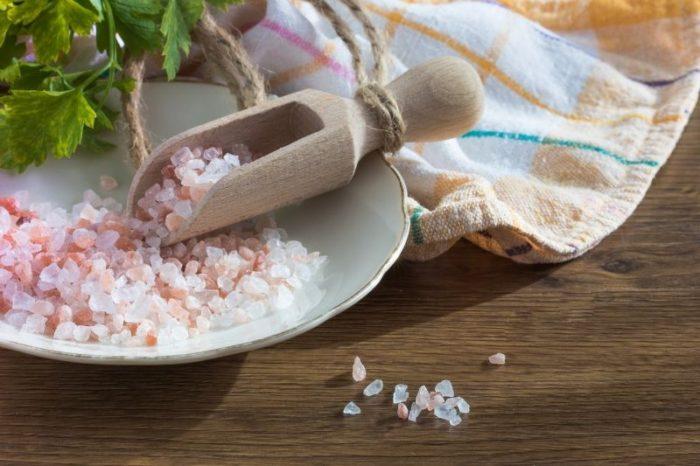 Fakty i mity na temat naturalnych suplementów diety