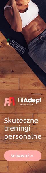 Fitadept.pl