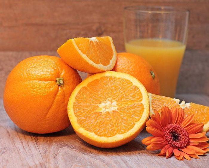 Świeże soki owocowe i warzywne – prosty przepis na zdrowie dla całej rodziny