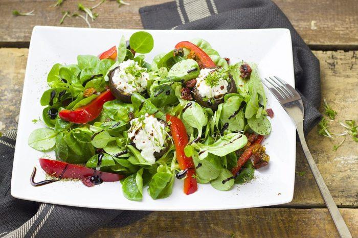 Catering dietetyczny a indywidualne upodobania