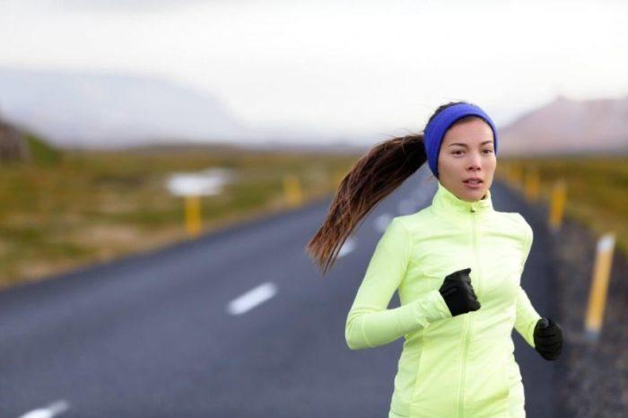Bieganie zimą? 5 wskazówek jak robić to z głową