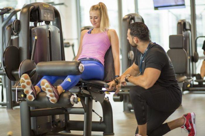 Chcesz schudnąć? Te treningi świetnie spalają tłuszcz!