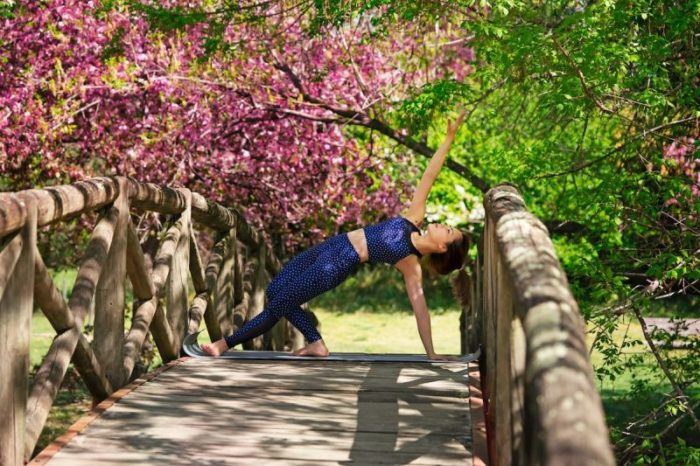 7 kroków do długowieczności