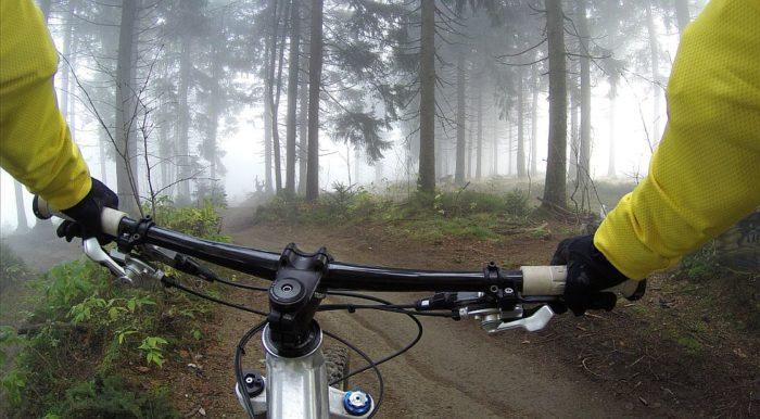 Jak zacząć rowerową przygodę