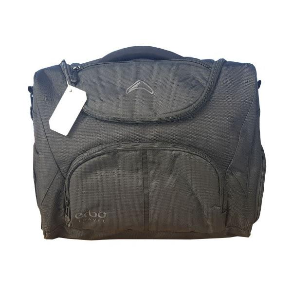 Jak wybrać odpowiednią torbę podróżną?
