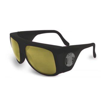 Jakie powinny być okulary sportowe na rower?