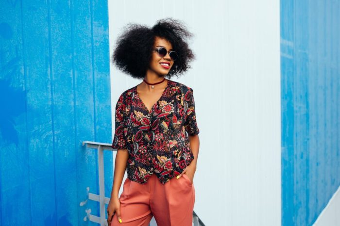 modne-bluzki