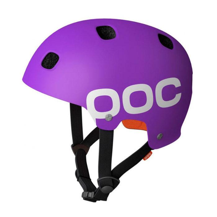 Jak wybrać odpowiedni kask na rower?