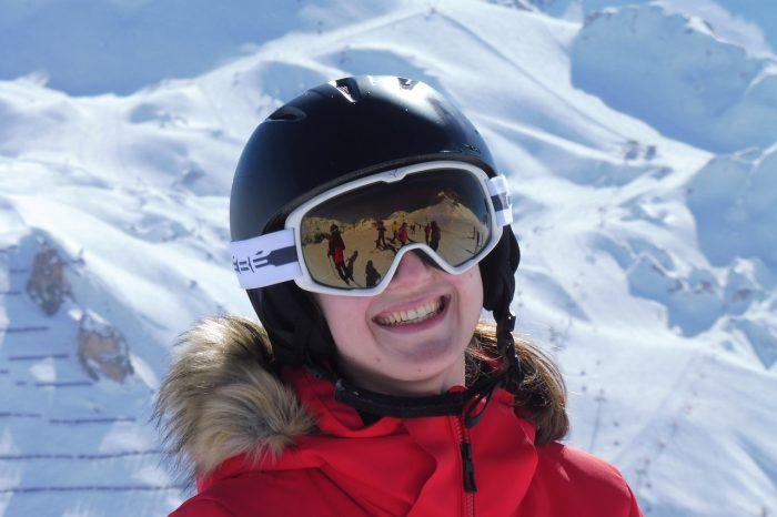 Jaki kask narciarski wybrać?