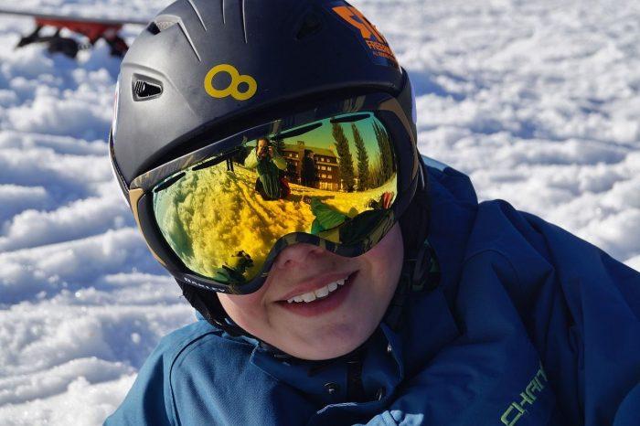 gogle-narciarskie