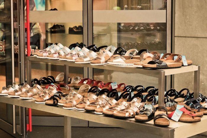 tanie-obuwie