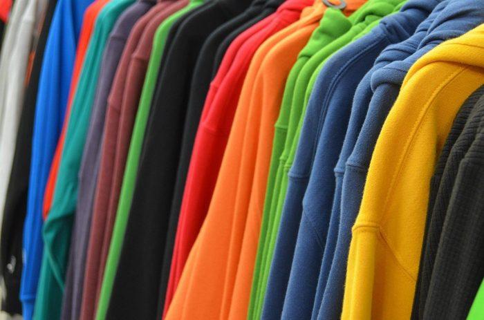 bluzy-tenisowe