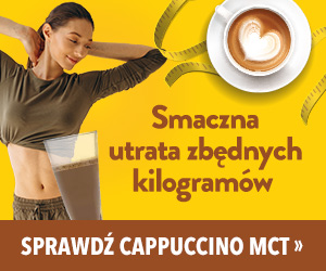 cappuccinomct
