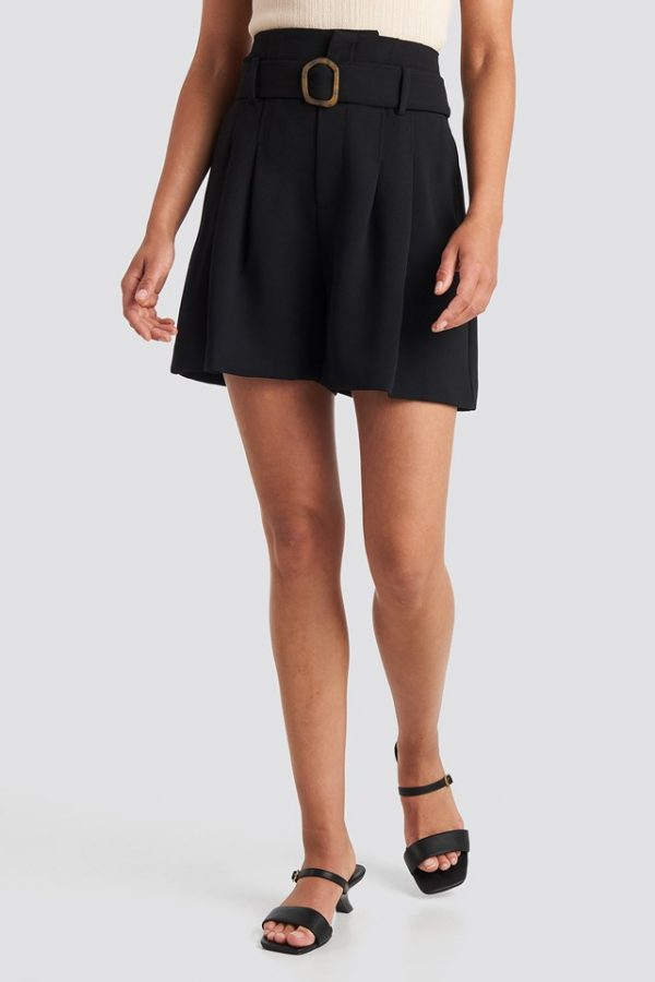 mango_fancy_shorts
