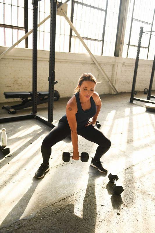 wellness-i-fitness